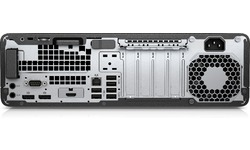 HP EliteDesk 800 G5 (7PF07EA)