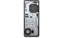 HP EliteDesk 800 G5 (7PE88EA)