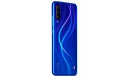 Xiaomi Mi A3 64GB Blue