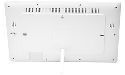 Denver Frameo PFF-1513 White