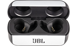 JBL Reflect Flow Black