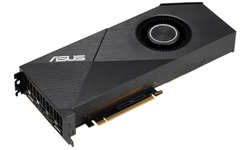 Asus GeForce RTX 2060 Super Turbo Evo 8GB