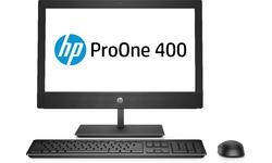 HP ProOne IDS 440 G5 (7EM21EA)