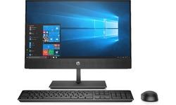 HP ProOne 600 G5 (7PF30EA)
