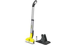 Kärcher Floor Cleaner FC3 Cordless
