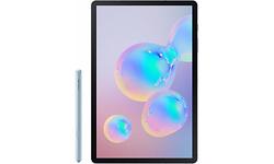 """Samsung Galaxy Tab S6 10.5"""" 128GB Blue"""