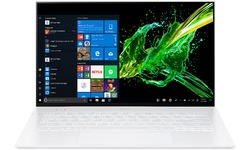 Acer Swift 7 SF714-52T-705A