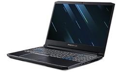 Acer Predator Helios 300 PH315-52-76L2