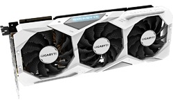 Gigabyte GeForce RTX 2070 Super Gaming OC White 8GB