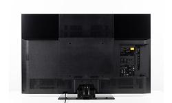 Panasonic TX-55GZW2004