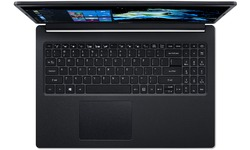 Acer Extensa 15 EX215-31-C2BY