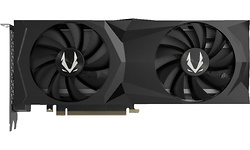 Zotac GeForce RTX 2080 Super Twin 8GB