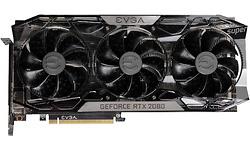 EVGA GeForce RTX 2080 Super FTW3 Ultra 8GB