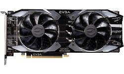 EVGA GeForce RTX 2080 Super XC 8GB