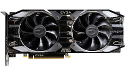 EVGA GeForce RTX 2080 Super XC Ultra 8GB