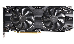 EVGA GeForce RTX 2080 Super Black Gaming 8GB
