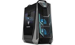Acer Predator Orion 9000-600 I82070-02