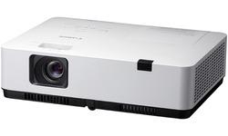 Canon LV-X350