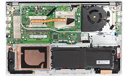 Asus A512FA-BQ1086T