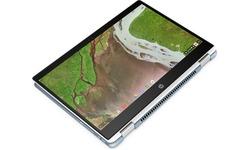 HP Chromebook x360 14-da0900nd (7VY94EA)