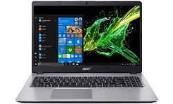 Acer Aspire 5 A515-52-55SD