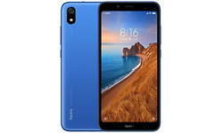 Xiaomi Redmi 7A 32GB Blue