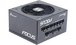 Seasonic Focus PX-750
