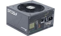 Seasonic Focus PX-850
