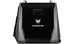 Acer Predator Orion 9000-600 I992080Ti