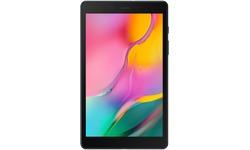 Samsung Galaxy Tab A 4G 32GB Black