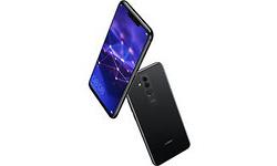 Huawei Mate 20 Lite 64GB Black