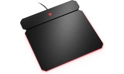HP Omen Outpost Mouse Pad