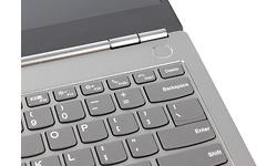 Lenovo ThinkBook 13s (20R90054MH)