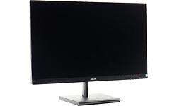 Philips E Line 275E1S