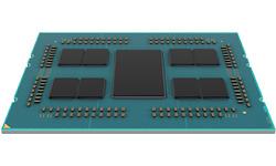 AMD Epyc 7742 Tray