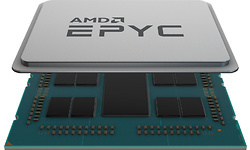 AMD Epyc 7282