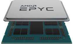 AMD Epyc 7232P