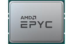 AMD Epyc 7542 Tray