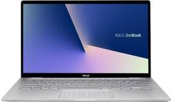 Asus Zenbook Flip 14 UM462DA-AI024T