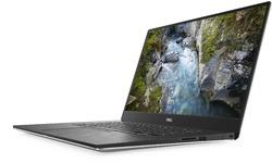 Dell Precision 5540 (0X15R)
