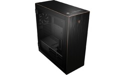 MSI MPG Sekira 500G Window Black