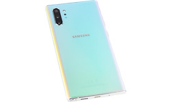 Samsung Galaxy Note 10+ 256GB Silver