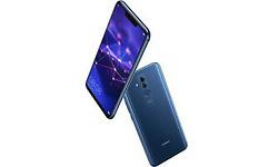 Huawei Mate 20 Lite 64GB Blue