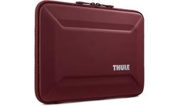 """Thule Gauntlet 4.0 Sleeve 13"""" Bordeaux"""