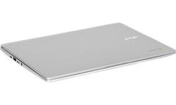 Acer Chromebook 14 CB514-1HT-P4YN