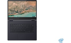 Lenovo Yoga Chromebook C630 (81JX000HMH)