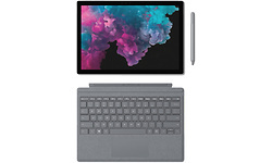 Microsoft Surface Pro 6 256GB i7 8GB