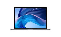 "Apple MacBook Air 13.3"" Grey (MVFH2SM/A)"