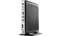 HP T630 Thin Client (3JG83EA)