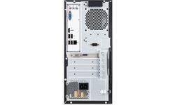 Acer Veriton ES2730G (DT.VS2EH.006)